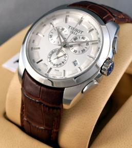 Tissot Couturier AAA