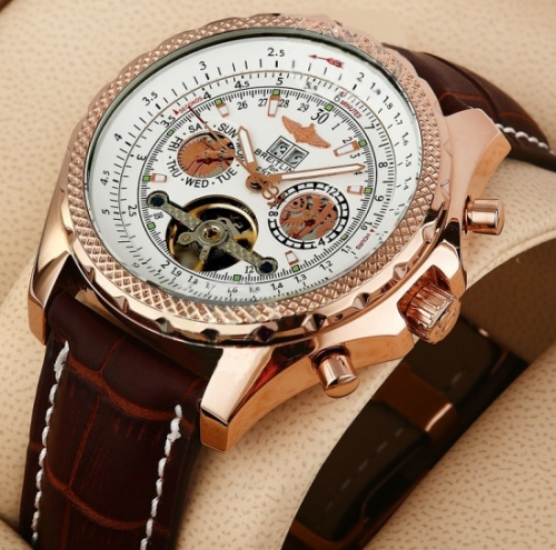 Breitling For Bentley Price In Pakistan: Breitling For Bentley Bentley AAA