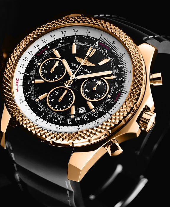 dark breitling gt replica edition releases at lowest price sapphire watch bentley
