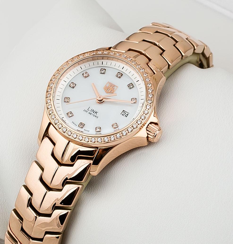 Official TUDOR Website - Swiss Watches