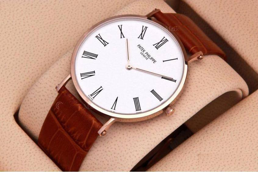 Others Watches - WatchMarkaz.pk - Watches in Pakistan