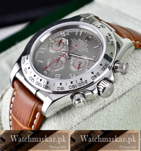 2873b9d0879 Special Offers watch Watches - WatchMarkaz.pk - Watches in Pakistan ...