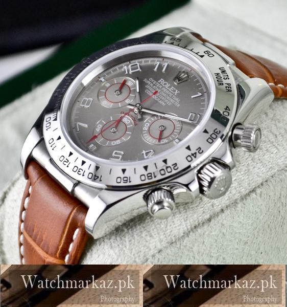 Rolex Daytona Cosmograph Ltd S