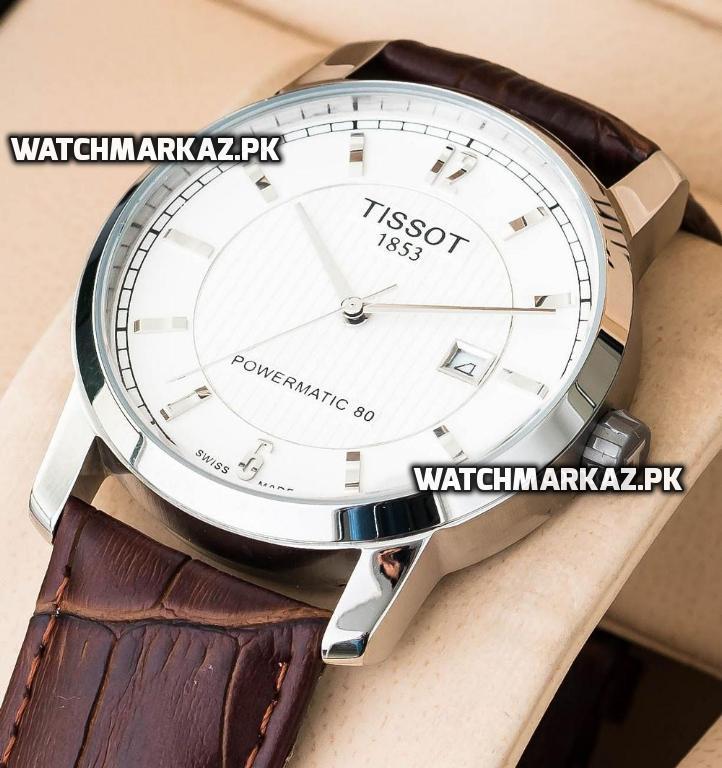 наносить духи tissot watch powermatic 80 price рекламки Коммент Если