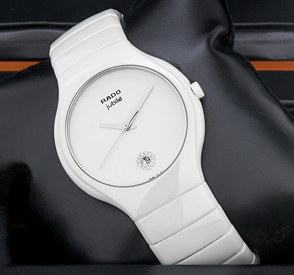 Часы Rado Купить Часы Rado недорого из Китая на AliExpress