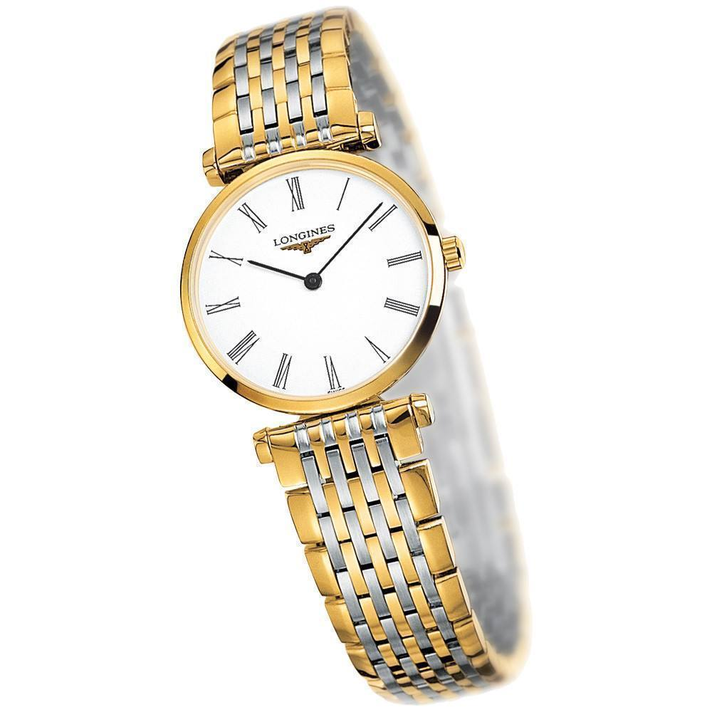 longines watches watchmarkaz pk watches in pakistan