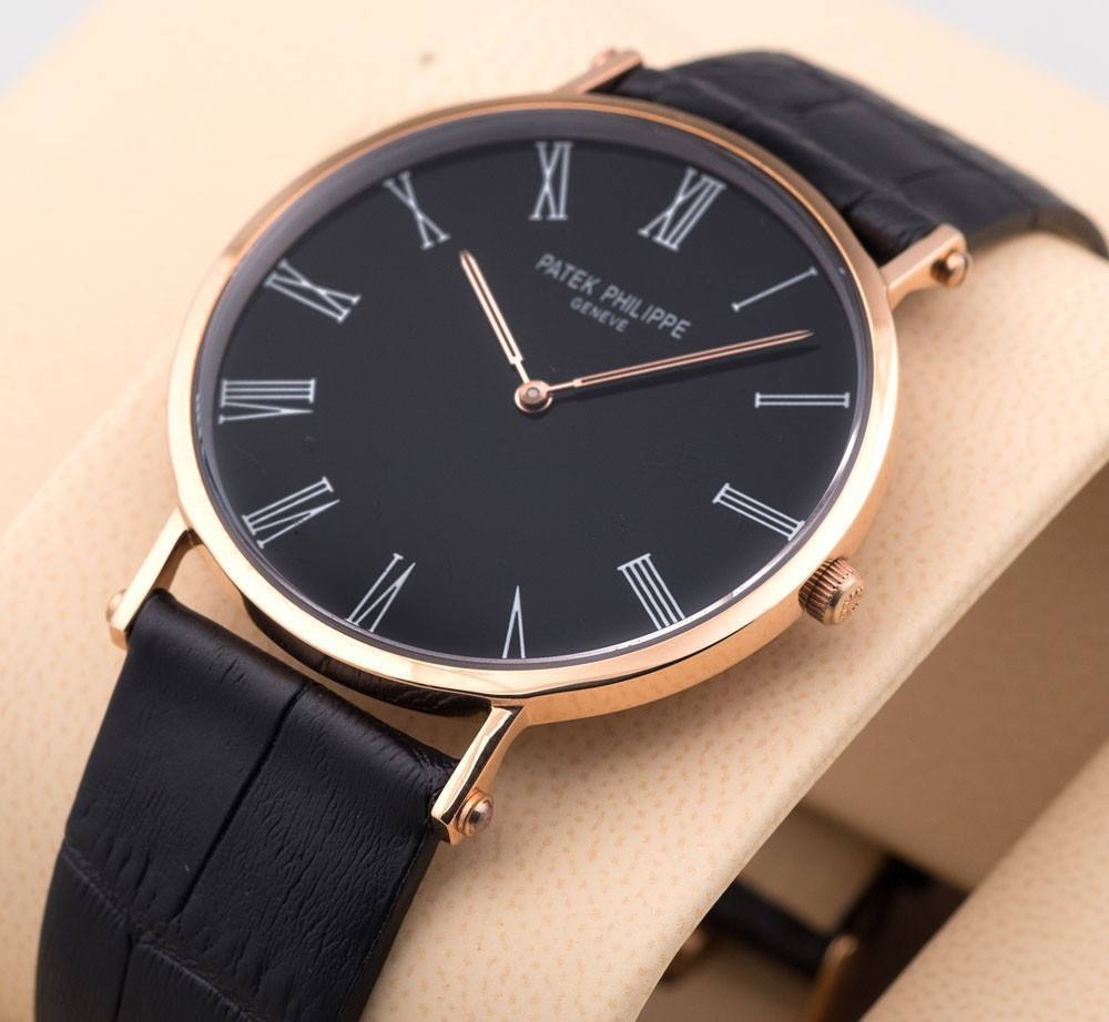 watch fashion ultra best pinterest stainless suppliers new brand watches images women female quartz woman on elegant steel weiqin montre femme luxury womens wrist s slim silver