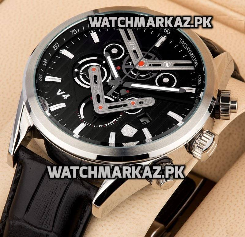 Tagheuer Watches Watchmarkaz Pk Watches In Pakistan