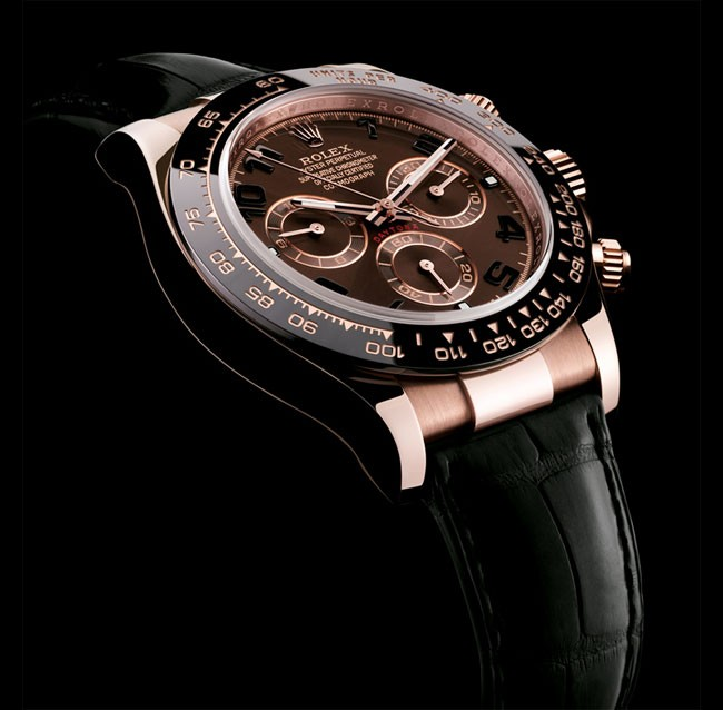 96b038297c3 Rolex Cosmograph Daytona Limited Edition WatchMarkaz pk