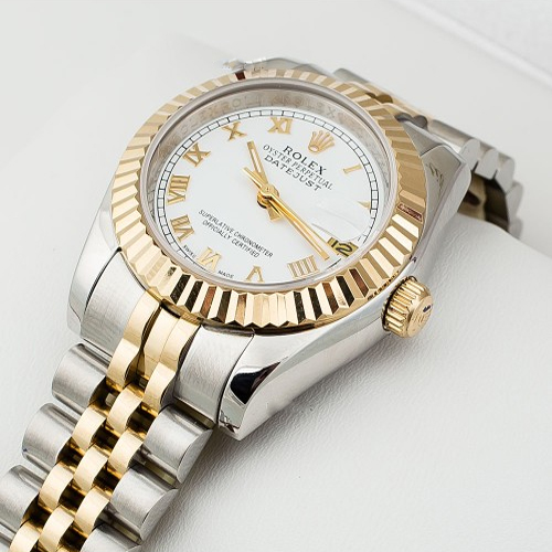 men jewelry rolex in watches flash atlanta luxury s watch