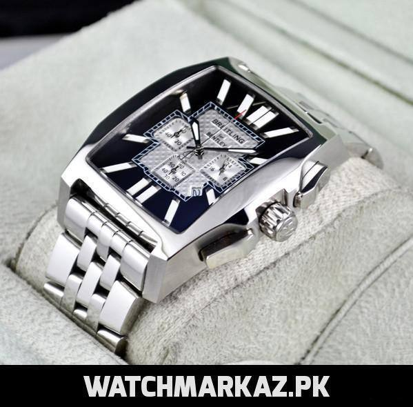 Breitling For Bentley Price In Pakistan: Breitling For Bentley Bentleyy